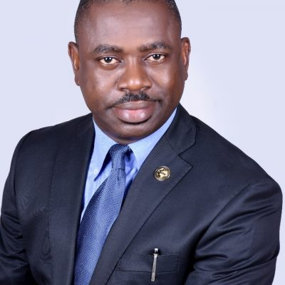 Delta State PPA Gubernatorial Candidate Promises All Inclusive Government, Sustainable Development