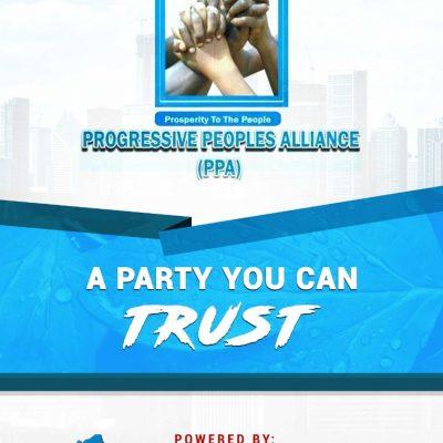 Ughelli South Endorse Dr Obire!